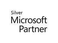 Microsoft patner