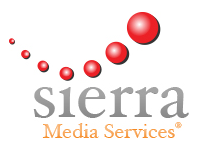 Sierra Media Services